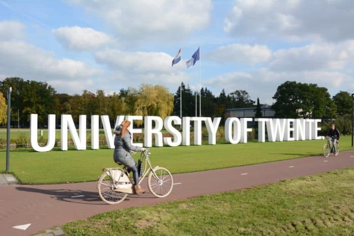Post-Doc-Position in Netherlands, University of Twente