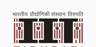 Faculty Positions - IIT