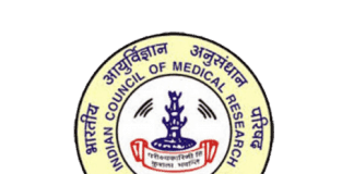 ICMR Centenary - Postdoctoral Research Fellow (Scheme) by ICMR India