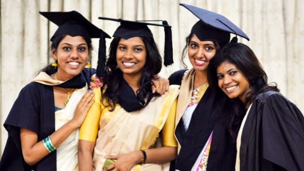 scholarships women- doctoral scholarships