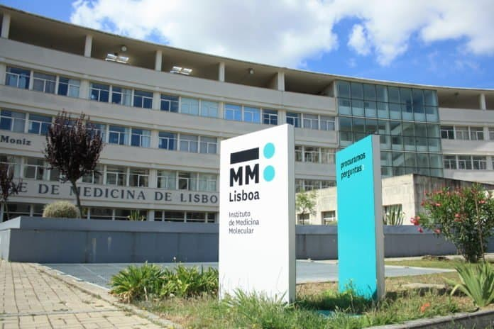 postdoctoral-researcher-2019