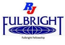 Fulbright-Kalam Climate Doctoral Fellowship
