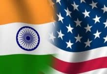 Indo - U.S. Fellowship for Women in STEMM (Internship and Fellowship) program