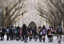 Research Fellowship (Postdoc) Program 2020 in Japan : Researchersjob