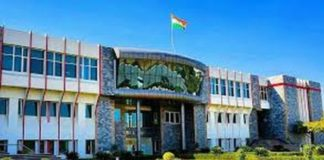 Teaching Positions in IITK, Indian Institute of Information Technology, Kota