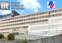 Post-Doc position 2019 in Italy, Istituto Italiano di Tecnologia
