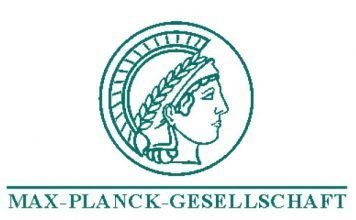 Find Postdoctoral Fellow, PhD, Master, Faculty, Research Job