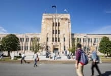 Postdoc Position in Australia, University of Queensland, Australia