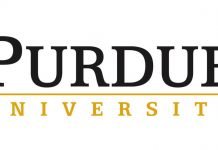 Lillian Gilbreth Postdoctoral Fellowships Position in Purdue University, US