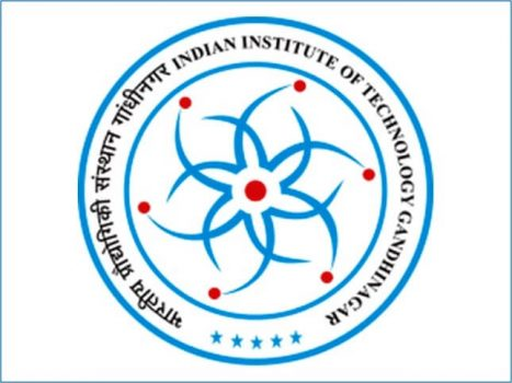 Post-Doctoral Fellow Position in IITG Gandhinagar, Monthly Pay: 65,000