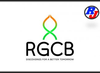 Research Officer Position in RGCB, Thiruvananthapuram, India