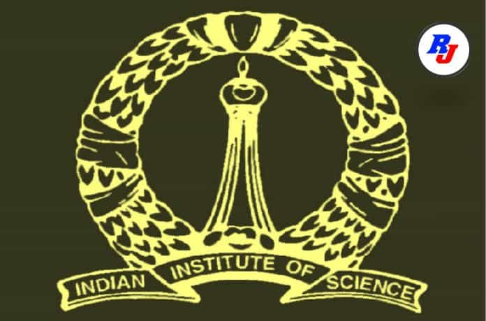 Post Doc Position at Advanced Photonics and Microscopy Laboratory, IISc, Bangalore, India