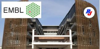 Postdoctoral Fellow Position in EMBL, Barcelona, Spain
