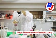 Scientist Position in India 2020, THSTI, Faridabad – Gurugram, India